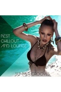 VA - Best Chillout and Lounge Summer Grooves | MP3