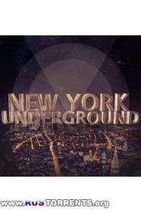 VA - New York Underground