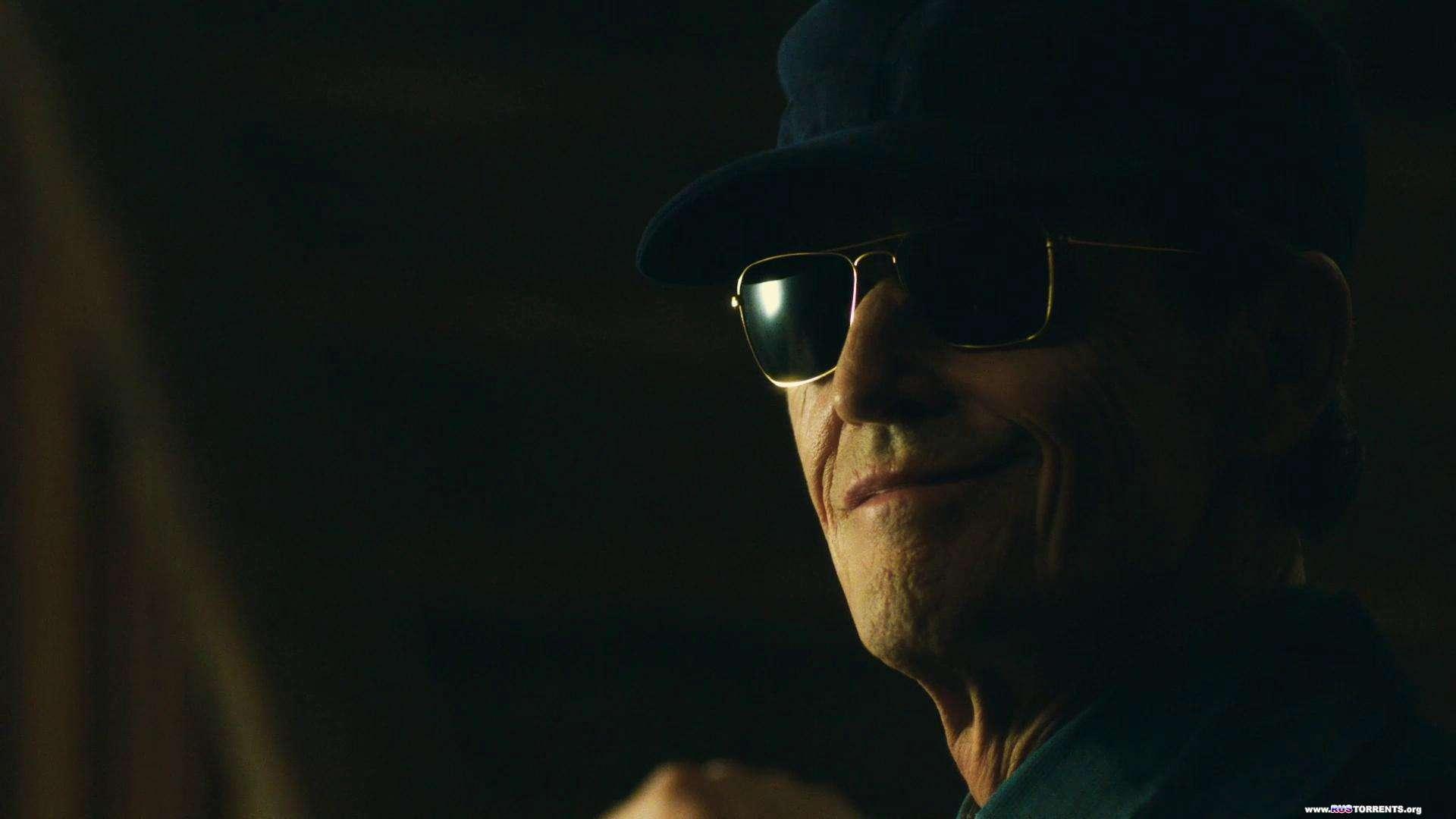 Лимб | Blu-Ray 1080p | Лицензия