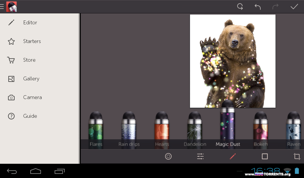 Repix v1.5.7 Full | Android