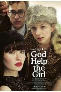 Боже, помоги девушке | HDRip | L1