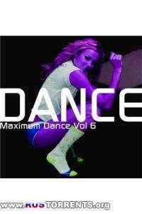 Maximum Dance-Vol 6