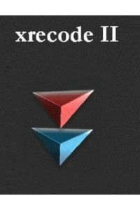 xrecode II Build 1.0.0.220 | PC | + Portable