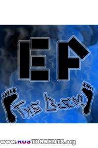 The B.C.E.M. -  EP