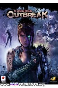 Scourge - Outbreak Ambrosia Bundle | PC | RePack от z10yded