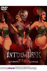 Into the Dark: Ultimate Trash Edition | РС | Лицензия