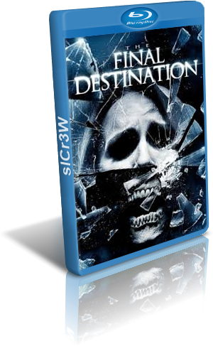 The Final Destination 3D (2009) .mkv iTA-ENG Bluray 576p x264
