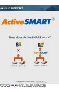 Ariolic Active SMART 2.9.6.143