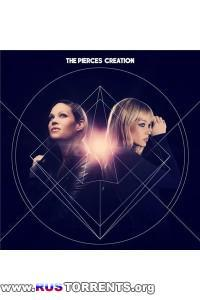 The Pierces - Creation [Deluxe Edition] | MP3