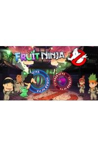 Fruit Ninja v2.1.1 | Android