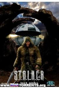 S.T.A.L.K.E.R.: Lost Alpha | PC | RePack by Kplayer