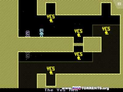 VVVVVV v1.0 | Android
