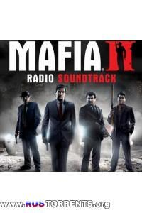 Soundtrack -  Mafia 2 [Radio Soundtrack]