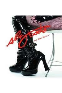 Sly Boots - Bad News Walkin' | MP3