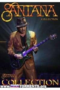 Santana - Дискография | MP3