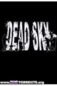 Dead Sky | Лицензия