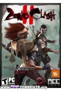 Zeno Clash 2: Special Edition | PC | Лицензия