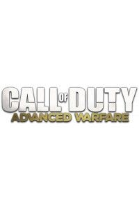 Call of Duty - Advanced Warfare [Update 1] | PC | Патч