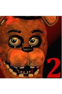 Five Nights at Freddy's 2 v 1.07 | Android
