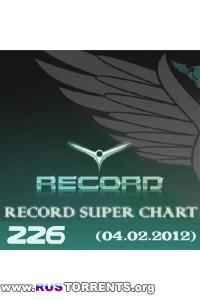 VA - Record Super Chart № 226