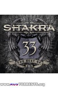 Shakra - 33: The Best Of | MP3