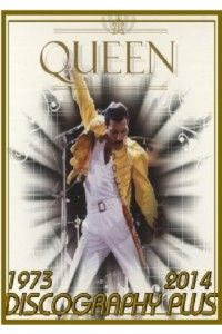 Queen - Дискография | MP3
