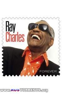 Ray Charles - Forever | MP3