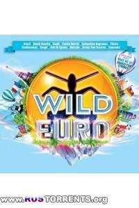 VA - Wild Euro