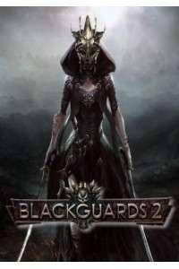 Blackguards 2 | PC | RePack от R.G. Steamgames