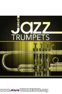 VA - Great Jazz Trumpets