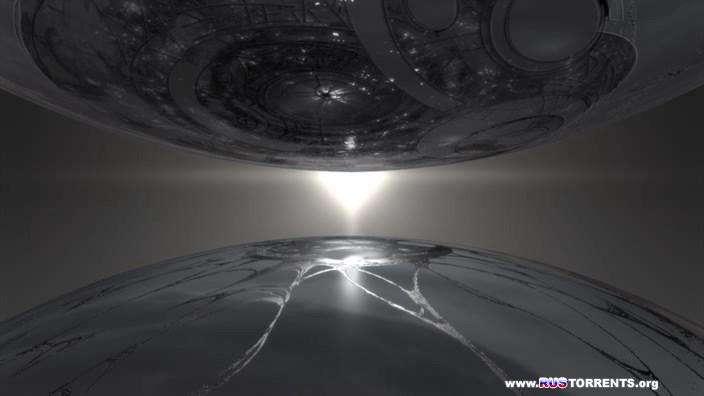 Код Гиас: Восстание Лелуша [S01] + 9 Special | HDTVRip | L1