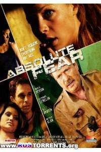 Абсолютный страх | HDTVRip | P