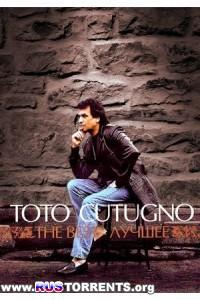 Toto Cutugno - The Best - Лучшее
