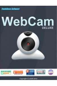 H264 WebCam Deluxe 4.0