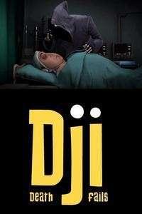 Джи – нестандартная смерть [01-04 из 04] | WEB-Rip 720p