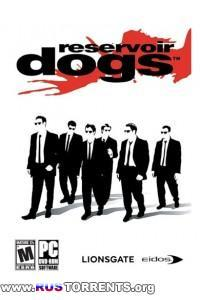 Reservoir Dogs | PC | RePack от Soprano