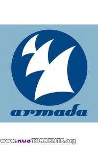 VA - Armada Top 15 : (January - March) 2013