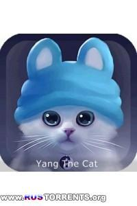 Yang The Cat v2.0.2 | Android