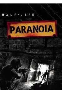 Half-Life: Paranoia | PC