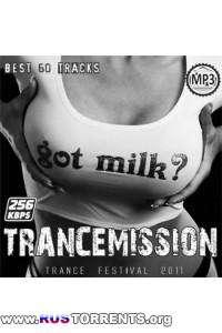 VA - Trancemission
