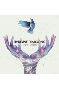 Imagine Dragons - Smoke + Mirrors [Super Deluxe Edition] | MP3