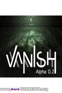 Vanish | PC | RePack