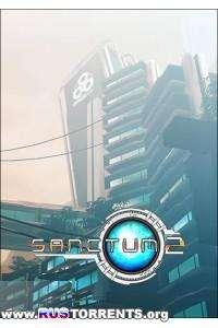 Sanctum 2 [v 1.1.25536 + 5 DLC] | Repack от Audioslave