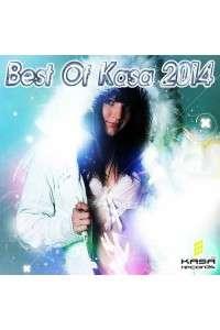 VA - Best Of Kasa 2014 | MP3