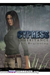 Cypress Inheritance: The Beginning | PC | RePack