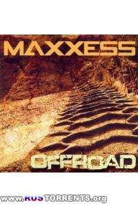 Maxxess-Offroad