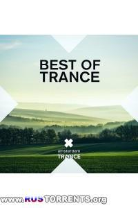 VA -  Best Of Trance 2014 | MP3