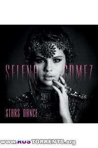 Selena Gomez - Stars Dance | MP3
