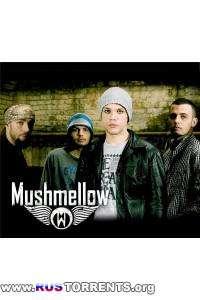 Mushmellow - Дискография