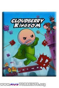 Cloudberry Kingdom | Лицензия